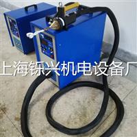 高频焊机报价高频焊机功能高频焊机选型