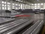 长期批量开模定制生产各种材质规格铝管