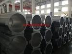 长期批量开模定制生产各种截面工业铝型材