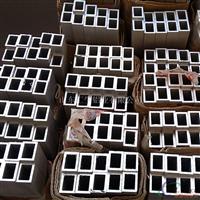合金铝棒6063铝棒厂家T5铝棒价格
