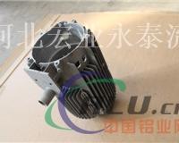 压铸铝汽车配件 汽车铝合金压铸件