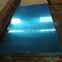 铝板 铝合金板 5052合金铝板