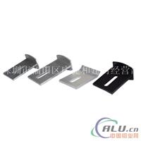 幕墙铝挂件T型铝挂件石材干挂件各种规格