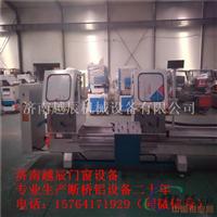 江苏南通市加工平开窗设备报价有几台设备