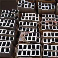 6061铝棒生产厂家6061铝棒价格表