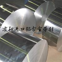 【进口超硬铝合金】铝合金6063密度