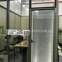 鑫兴奥达铝型材套装门
