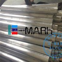 耐热3307铝棒,耐磨3307铝棒