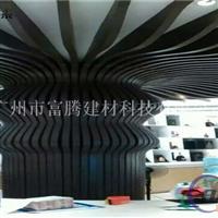 华丽之铝――商场铝树展