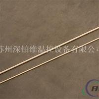 氧化铝管规格齐全