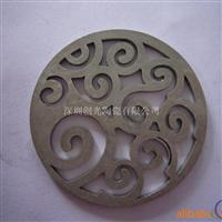 铁板来料切割加工 铜板切割加工
