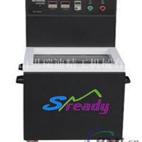 磁力研磨机 磁力抛光机 磁针研磨机光饰机