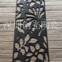 厂家直销钢板花型切割 铝板切割