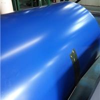 铝镁锰金属屋面瓦主要特点