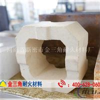 耐火砖 高铝耐火砖生产厂家
