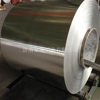 合金铝卷铝板 保温铝卷 防腐防锈铝瓦