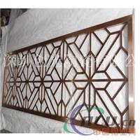 专业水刀切割加工铝板花型加工
