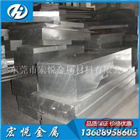 镁铝2618铝合金,2618铝板