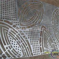 中厚不锈钢 铜板 铝板切割加工