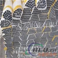 Φ5.7×3.5mm铝合金精密管