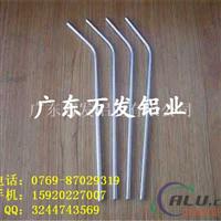 Φ6×2mm精密铝合金毛细管