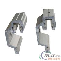 现货铝合金挂件石材背栓挂件安装方便更耐用