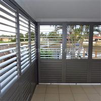 幕墙安装铝合金门窗 幕墙玻璃维修工程