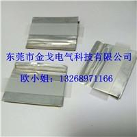超薄特制硬铝排 1090铝排规格定制