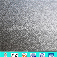 桔皮铝板生产厂家【荐】