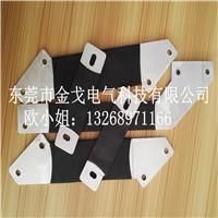模组导电铝排 电池软连接铝排 厂家