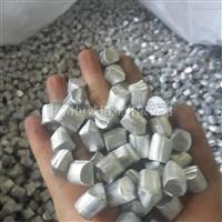 脱氧铝粒(图)价格,厂家