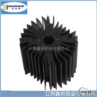 上海工业型材来图来样开模生产