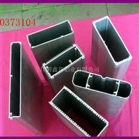 厂家直销方管铝管铝型材来样加工