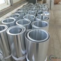 专业销售保温铝卷的厂家-济南明湖铝业