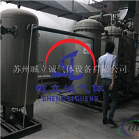 碳分子筛制氮机整改改造翻新厂家