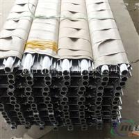 冷卻板鋁型材焊接冷卻板鋁型材