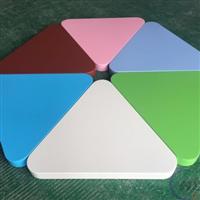 流行款2.5mm铝单板定制 铝单板设计生产