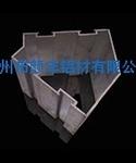 阳光房铝型材