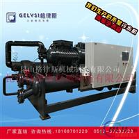 小型工业冷水机成批出售销售阳较氧化冻水机
