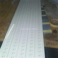 低价铝基板