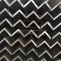 净化铝型材等边角铝
