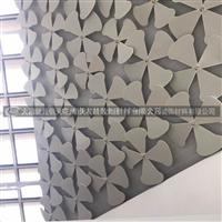 大吕厂家直销工程铝单板