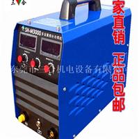 多金屬鑄造缺陷冷焊機,多金屬修補機