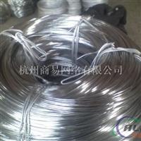 铝线  铝绞线