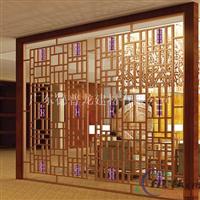 铝窗花・铝合金窗、铝窗花制作生产厂家