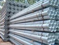 供應鋁合金散熱器型材
