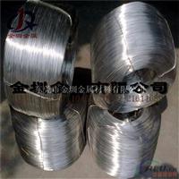 供應優質5052鋁線 合金硬鋁線 漆包線鋁線