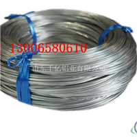 铝线的价格 铝线的材质