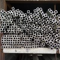 金华【6063铝合金方管】直径10010010mm