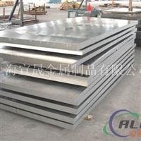 A6063铝板锻铝铝板
